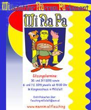 MiNaPa