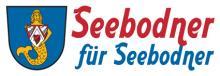 Seebodner