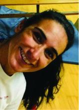 Carmen Kuhnert