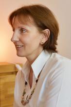 Barbara Suntinger