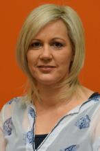Bettina Thaler
