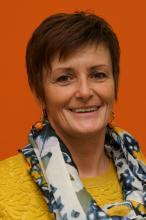 Helga Ramsbacher