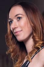 Julia Stofner
