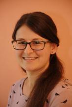 Manuela Florian