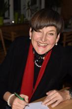 Susanne Flintsch